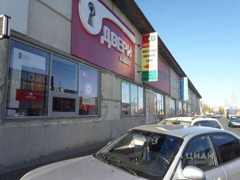 Помещение свободного назначения в Астраханская область, Астрахань . - Фото 1
