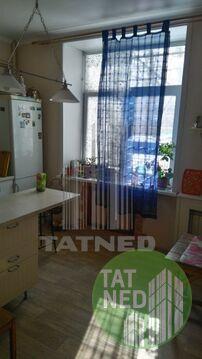 Продажа: Квартира 2-ком. Тимирязева 6 - Фото 1