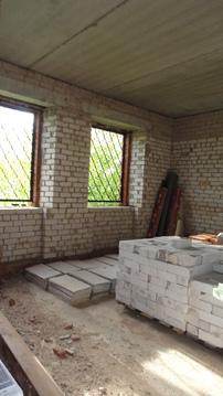 Продается кирпичный дом 360 в пос. Алтан (Казань) - Фото 2