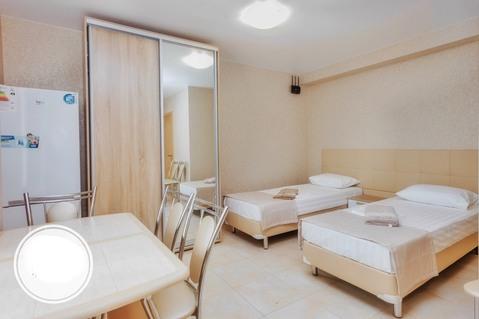 Продаю Дом (гостиницу) ул. Сакская. 5 комнат. Общ пл. 374. 2 кв.м, - Фото 2