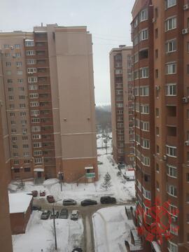 Продажа квартиры, Самара, 6 Просека - Фото 4