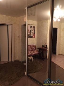 Продажа квартиры, Благовещенск, Ул. Комсомольская - Фото 4