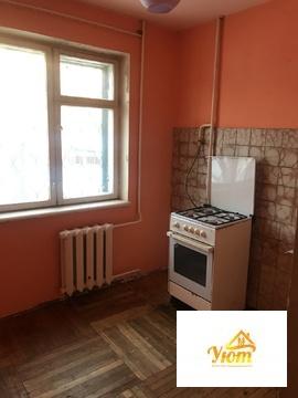 Продается 1 комн. квартира г. Жуковский, ул. Мясищева, д. 4а - Фото 1