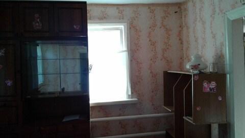 Продам дом, г. Липецк, пер. Джамбула - Фото 3