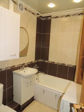 Продается 2-комнатная квартира на ул. Грабцевское шоссе - Фото 5