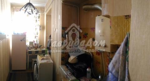 Продажа квартиры, Феодосия, Ул. Куйбышева - Фото 1