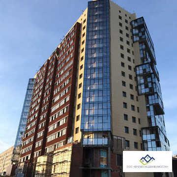 Продам 1-комнатную квартиру Комсомольский пр д39 13 эт Цена 1800 т. р - Фото 1