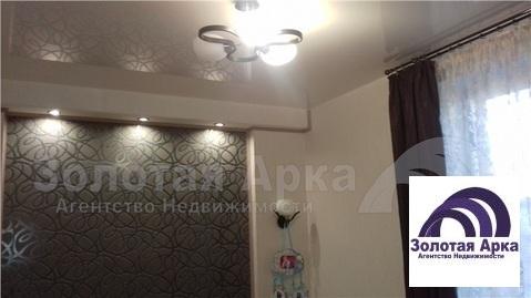 Продажа квартиры, Афипский, Северский район, Ул. Пушкина - Фото 3