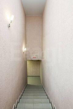 Сдам нежилое помещение - Фото 4