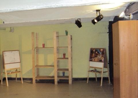 Псн, готовый бизнес, офис, ЦАО - Фото 3