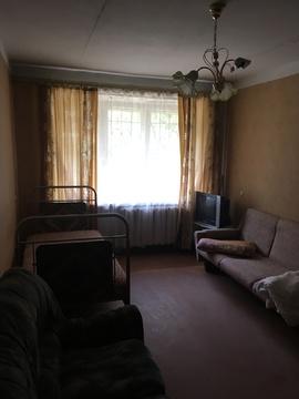 2-к квартира в Александрове за 1350000 - Фото 2