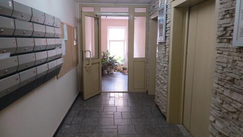 Двухуровневая квартира с Дизайнерским ремонтом - Фото 3