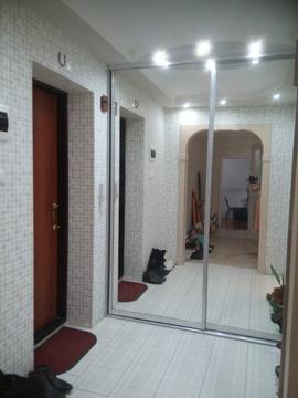 Продам 3 комнатную квартиру в Томске, пр. Фрунзе, 224 - Фото 1