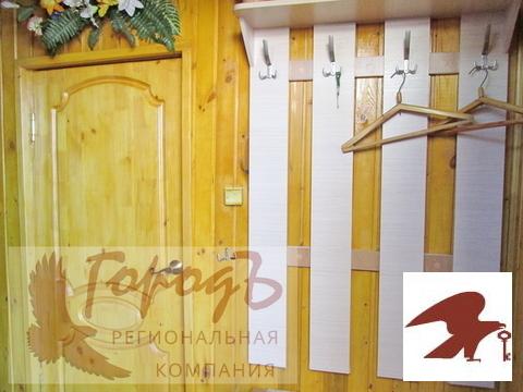 Дома, дачи, коттеджи, ул. Первомайская, д.13 - Фото 3
