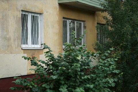 Продается 2-ка 45м2 Ленинградский пр-т 32 (Брагино) - Фото 4