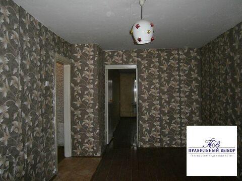 Продам 2-х комнатную квартиру по ул. Юбилейная, 7 - Фото 2