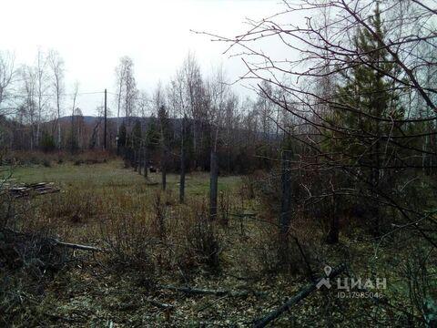 Продажа участка, Кабанский район - Фото 2
