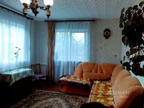 Продажа дома, Псков, Болотный пер. - Фото 1
