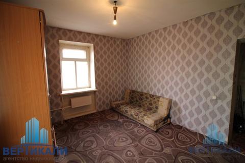 Продам комнату 18 кв.м за 359 999 рублей - Фото 3