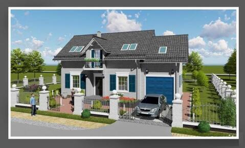 Продается дом. - Фото 5