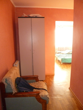 Продам 1 кв в Новом доме с индив отаплением - Фото 3