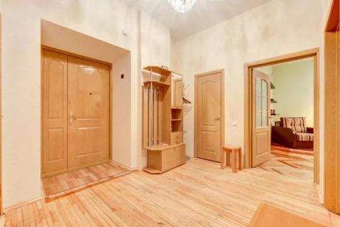 Аренда квартиры, Барнаул, Ул. Малахова - Фото 5