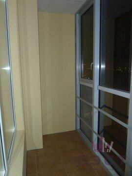 Квартира, Юмашева, д.15 - Фото 2