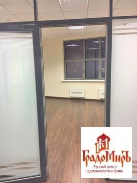 Сдается офис, Мытищи г, 116м2 - Фото 3