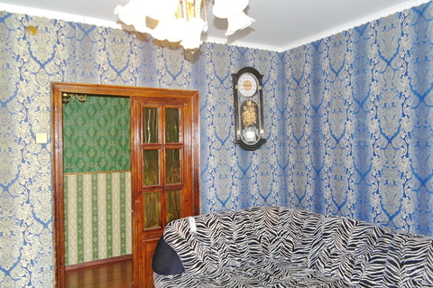 Сдается 3-х комнатная квартира Советский р-н Еременко 85 - Фото 2