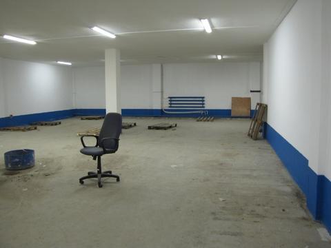 Продается здание под склад-офис - Фото 2