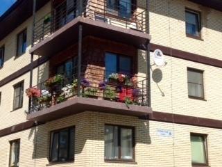 Квартиры в Юкках - Фото 2