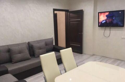 Квартира, пр-кт. Московский, д.112 - Фото 2