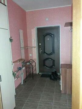 Сдам 2-комнатную квартиру по ул. Губкина - Фото 5