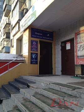 Коммерческая недвижимость, ул. Елькина, д.82 - Фото 5