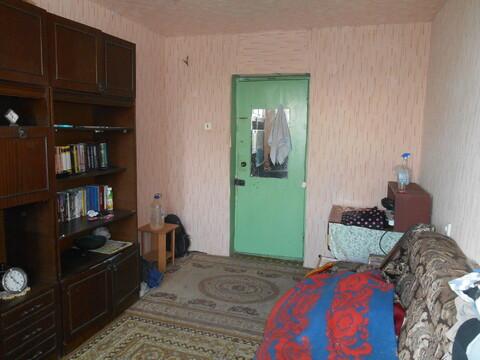 Комната Болохово - Фото 3