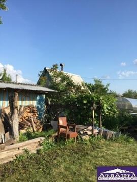 Продажа дома, Нижнее Санчелеево, Ставропольский район, Содружество-9 - Фото 5