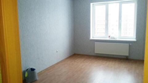 Продажа квартиры, Мурино, Всеволожский район, Шоссе в Лаврики - Фото 5
