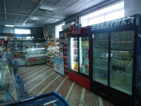 Продажа торгового помещения, Радужный, 3- й микрорайон 1 - Фото 2