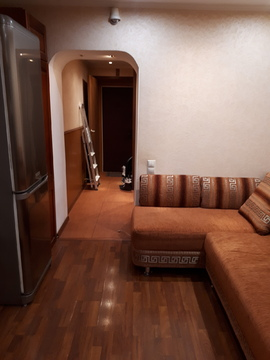 Трехкомнатная квартира в Монино - Фото 4