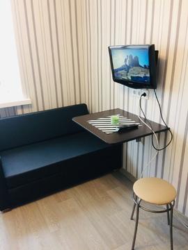 Гвардейская 48к2 отличная комфортная гостинка в аренду. - Фото 5