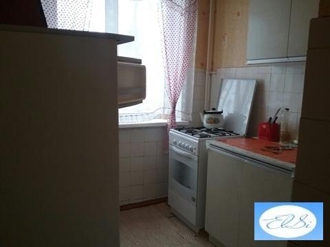 3 комнатная квартира, брежневка, д-п, ул. советской армии - Фото 1