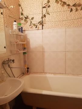 Продам 2х комнатную квартиру в посёлке Елизаветино - Фото 3