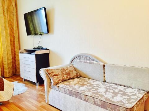 Черногорск 1 к кв - Фото 2