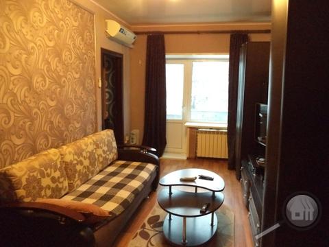 Продается 3-комнатная квартира, с. Чемодановка, ул. Фабричная - Фото 2