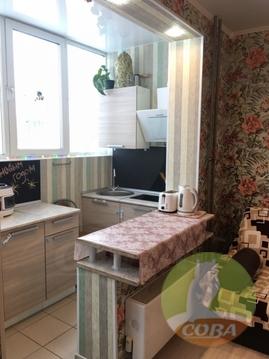 Продажа квартиры, Тюмень, Фармана Салманова - Фото 4