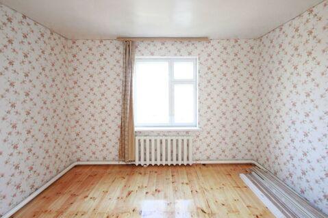 Дом в Раздолье - Фото 2