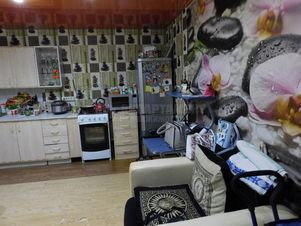 Продажа дома, Астрахань, Ул. Украинская - Фото 2