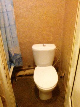 Сдам комнату с удобствами в Горроще (общежитие) - Фото 2