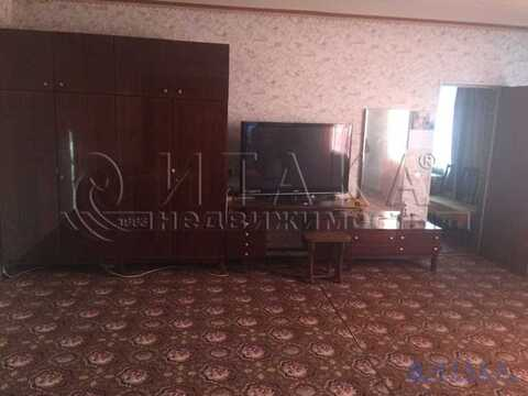 Продажа дома, Голубово, Псковский район, Ул. Заречная - Фото 5