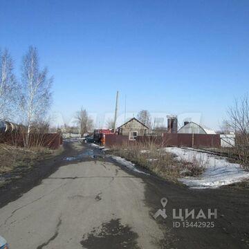 Продажа производственного помещения, Омск, Ул. Барабинская - Фото 2